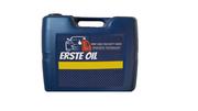 Масло Erste Oil 15w40 SL/SF (20л)