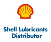 Гидравлическое масло Shell Tellus S2 M 68